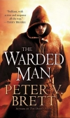 The Warded Man (Tetovaný)